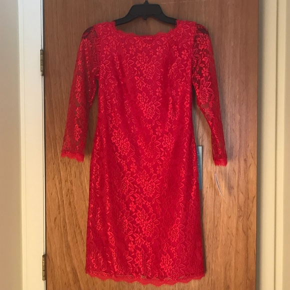 370a99af7c Simply Liliana Dresses